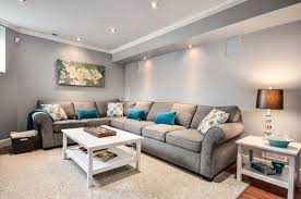Home Basement Designs Decor