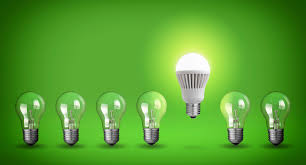 Lighting Upgrades Efficiency Audits Lighting Upgrades Haber Electric