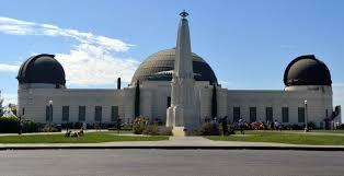 cool real architecture buildings. Modren Architecture Griffith Observatory For Cool Real Architecture Buildings T