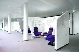 Office pop Living Room Office Ceiling Ceiling Design For Office Pop Fall Ceiling Design Office Simple False For Designs Small Rtuguideinfo Office Ceiling Rtuguideinfo