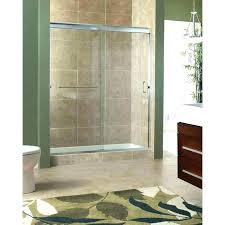 home depot sliding glass shower doors framed sliding shower door sliding glass shower doors shower door home depot h semi framed sliding home design