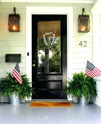 sublime glass exterior doors exterior glass front doors happy of glass front glass commercial glass exterior