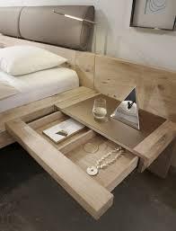 Isola Thielemeyer Manufaktur Für Schlafräume
