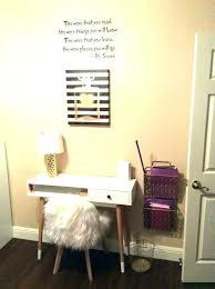 girls fur desk chair white desk and chair white furry desk chair white fur chair white furry desk chair furniture room recess main idea