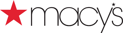 File:Macys logo.svg - Wikimedia Commons
