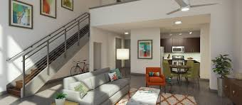 Apartment Garage Apartments For Rent Dallas Home Design Very