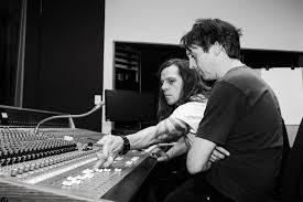 Hawkmoth Records — Emma-Jane Johnston