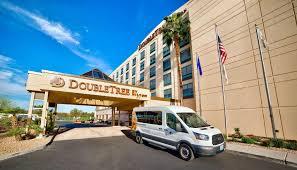 Doubletree Club <b>Las Vegas</b> Airport Hotel (<b>Лас</b>-<b>Вегас</b> (Невада ...