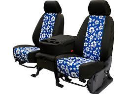 hawaiian seat covers fl seat