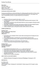 Delivery Room Nurse Sample Resume Writing A Good Cover Letter Delivery Room Nurse Sample Resume 12