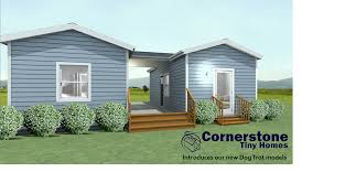 Small Picture Dog Trot Style Houses Cornerstone Tiny Homes