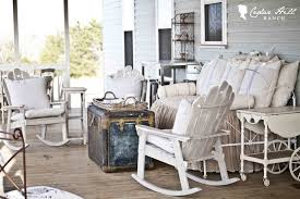 astonishing picture of side and front porch decoration design ideas awesome picture of white front