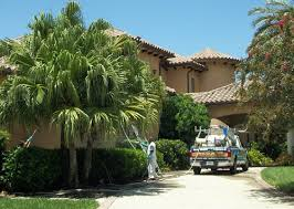 exterior pressure washing services. complete exterior house cleaning services pressure washing