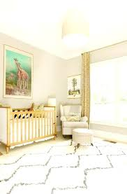 baby boy nursery rugs photo 1 of rug bedrooms boutique hotel