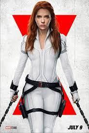Black Widow Full Movie Download HD COming Soon