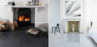 featuring over 200 s in this collection there is a tile perfect for fireplace
