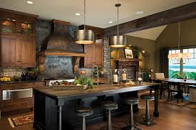 columbia kitchen cabinets. Wonderful Kitchen Columbia Kitchen Cabinets House Kitchens Image  C_saratogalake 2014 Parade On O