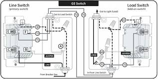strat wiring diagram 5 way switch mexican strat hss wiring diagram strat wiring diagram 5 way switch cooper 5 way switch wiring diagram wire center