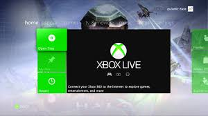 How To Find The MAC Address of an Xbox360 - YouTube