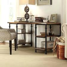 rustic home office. rustic pine home office furniture pictures desks
