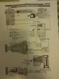 remote start vehicle wiring diagrams wiring diagram and hernes car alarm wire diagram image wiring