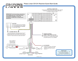 ford stereo wiring diagram on ford images free download wiring Ford Stereo Diagram ford stereo wiring diagram 8 94 ford explorer radio wiring diagram 97 ford radio wiring diagram ford focus stereo wiring diagram