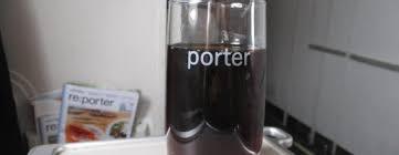 Porter Airlines : 13 avis et photos de voyageurs
