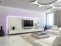 led lighting living room. Led Lights Ceiling Decorative For Living Room Ideas Of Modern False Ceilings On Light Panel Review Lighting