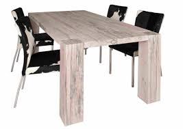 Exklusive Esstische Sit Möbel Schöner Wohnen Im Trend