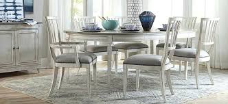 kitchen dining tables. Round Kitchen Dining Tables