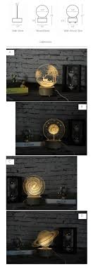 Kitchen Night Lights 1000 Ideas About Led Night Light On Pinterest Outlet Covers
