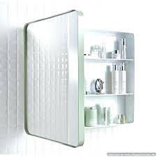 bathroom wall storage ikea. Ikea Bathroom Wall Cabinets Family A Spa Cabinet Medicine Storage