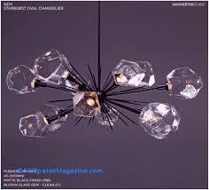 crystal light uk modern k9 led spiral living room crystal chandeliers ceiling