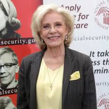 Image result for Patty Duke