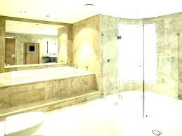 cultured marble s post bathtub repair kits sink shower