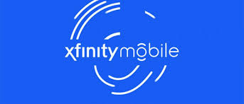 Just go to infinityauto.com to activate your online account. Xfinity Mobile Comcast S Wireless Phone Service Goes Live Slashgear