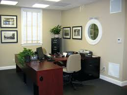 ideas for a small office. Beautiful Small Office Design 3337 Interior Ideas Fice Space Contemporary For A