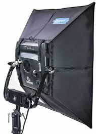Chimera Light Kit Chimera Adds Litepanels To Its Pop Bank Products The