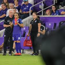 Departure of Tom Sermanni Comes at Best Possible Time - The Mane Land