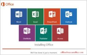 How To Get Word 2010 For Free Download Microsoft Office 2010 Free For Windows 10 8 7 Vista