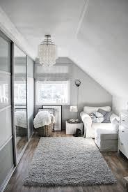 Ankleidezimmer Ideen Einfach Selber Machen 26 Nice Schlafzimmer