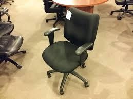 office chairs tucson. Office Chairs Tucson Custom Furniture Az C