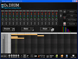 how to make music program design your own beats create your own music for your band or sell