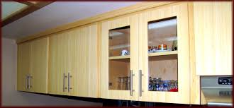 Kitchen Cabinet Replacement Kitchen Replacement Kitchen Cabinet Doors Intended For Fresh