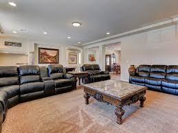 Living Room Sets Las Vegas Las Vegas Holiday House Stunning Luxury Home Poolspa 5bd 2masters
