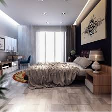 Modern Bedroom Themes 10 Luxury Bedroom Themes And Design Ideas Roohome Designs Plans