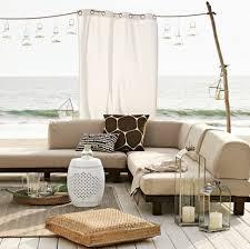 west elm outdoor furniture. west elm outdoor furniture