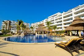home office mexico. Marival Residences Luxury Resort Nuevo Vallarta Mexico Jun. Designer Office Furniture. Designs Promo Home