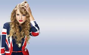 by kelly res 2560x1600 px images for taylor swift 2016