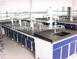 Laboratory furniture making chemical lab supplies 350x350
